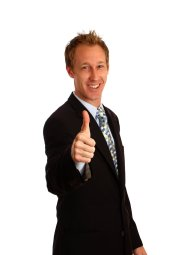13228-a-young-businessman-giving-a-thumbs-up-signal-pv