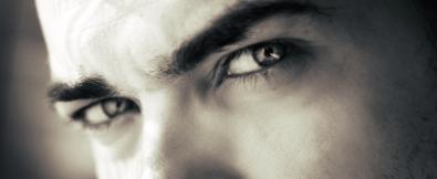 -eyes