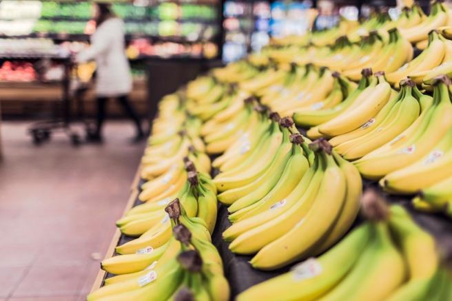 bananas-fruits-grocery-4621