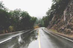 bend-curve-rainy-5275