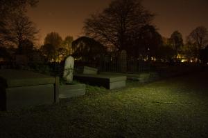 cemetery-dark-death-782