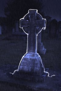 grave-stone-with-a-white-outline-pv