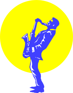 man-playing-a-saxophone-pv