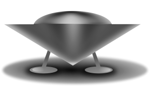 ufo-pv
