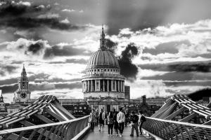 London_-10