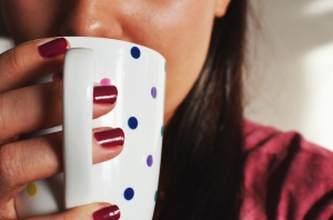 woman-coffee-cup-mug