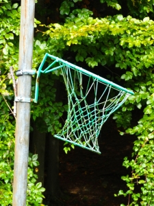 basketball-hoop-495329_1280
