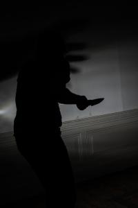 knife-376383_1280