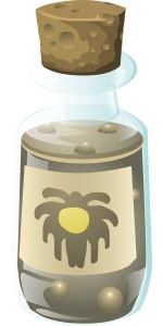 potion-575710_1280