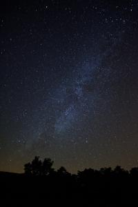 stars-768708_1280