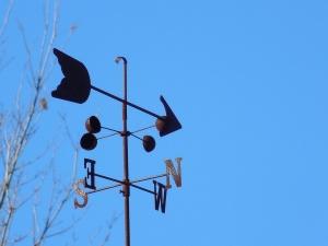 wind-741583_1280