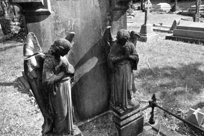 angels-458341_1920