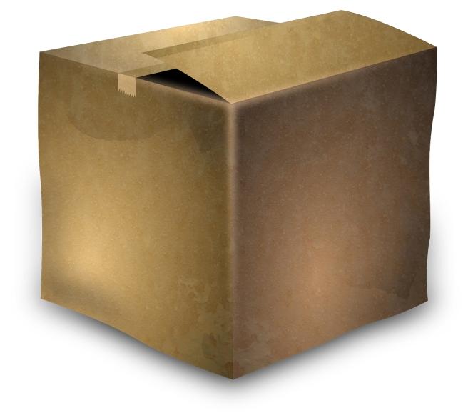 cardboard-box-155479_1280