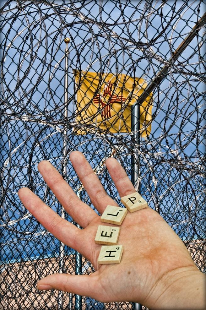 prison-370111_1280