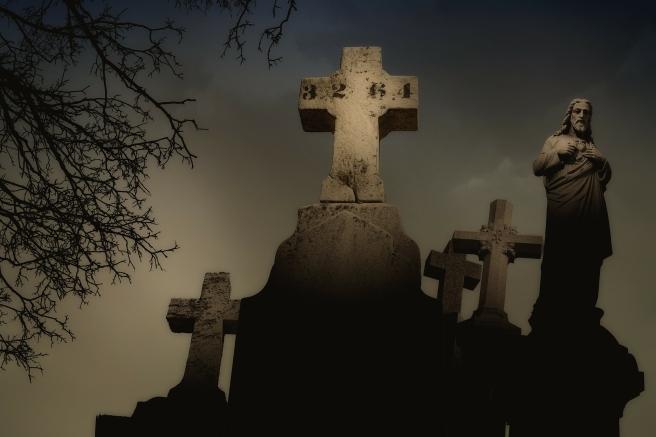 cote-des-neiges-cemetery-328571_1920