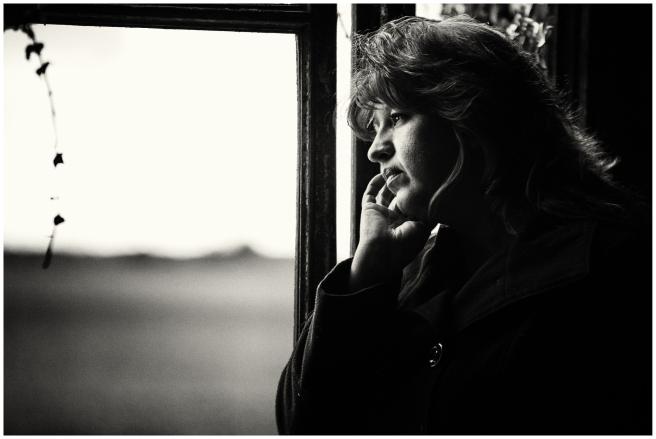 solitude-1139070_1920