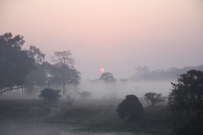 sunrise-817278_1920