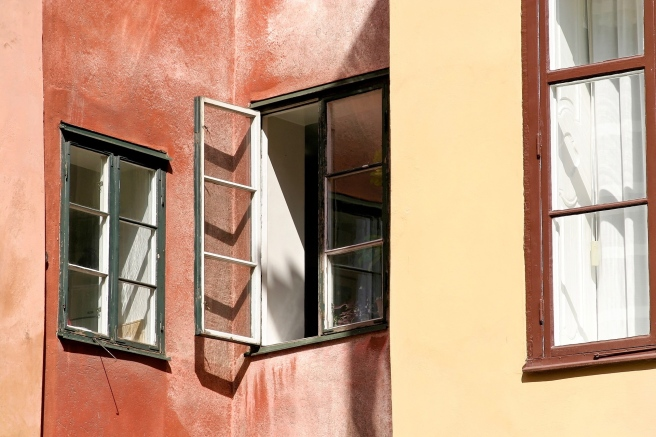 facade-1046672_1920
