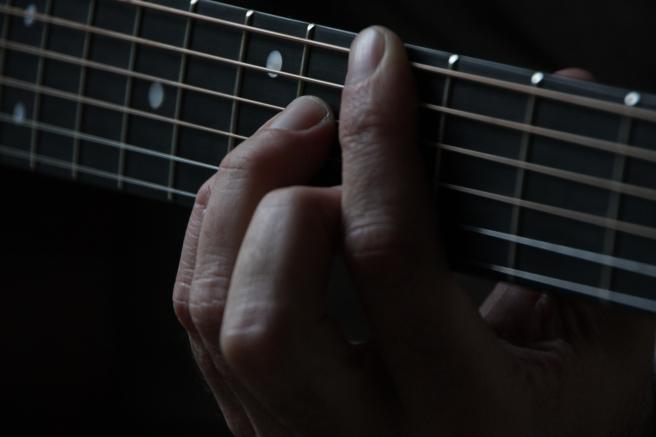 guitar-1031192_1920