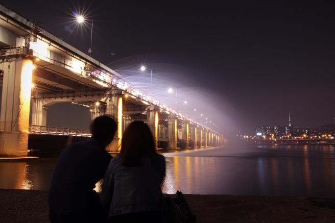 han-river-749662_1920