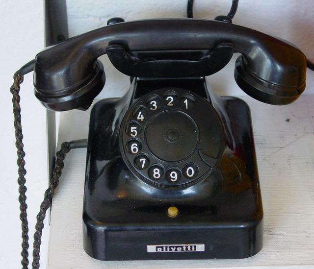 phone-1027_640