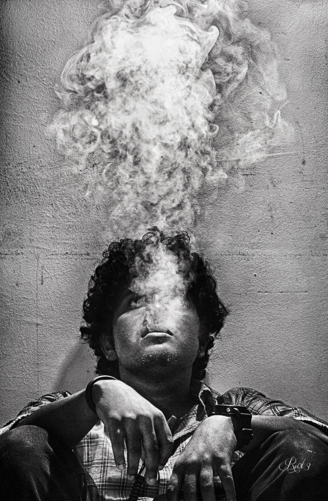 smoke-474121_1920