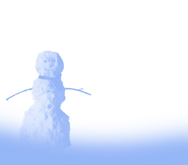 snowman-1036286_1920