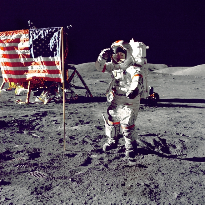astronaut-1082335_1920