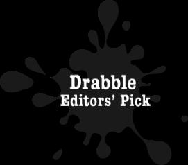 editors pick