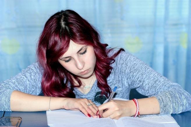 study-1231396_1920