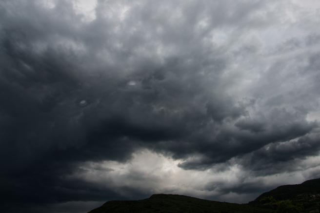 cloud-mood-143357_1920