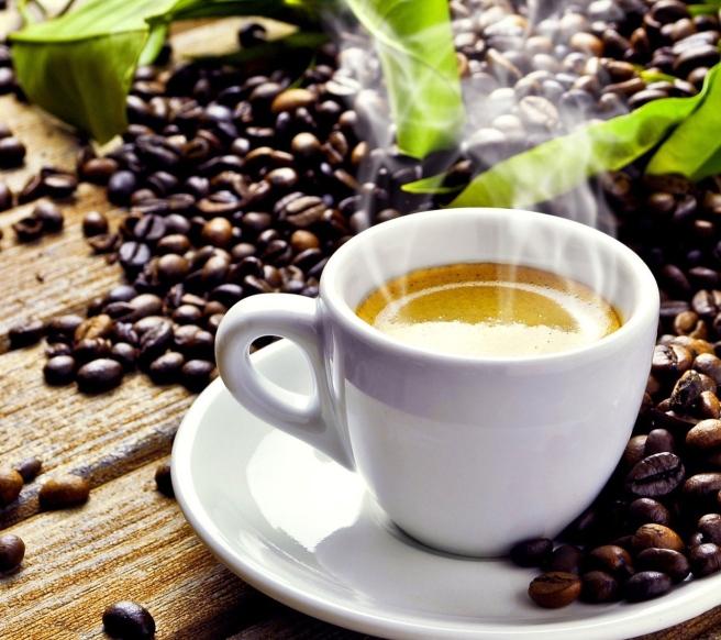 coffee-1149983_1280