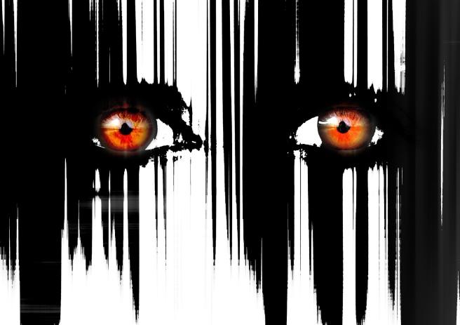 eyes-730749_1920