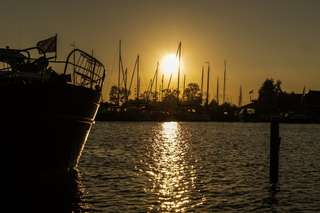 harbor-498517_1920