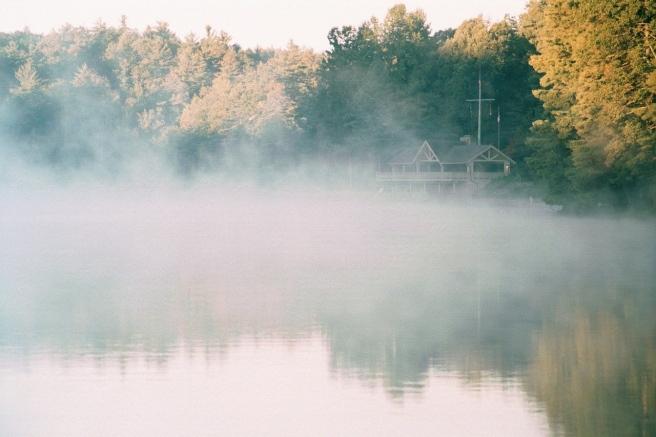 fog-664879_1280