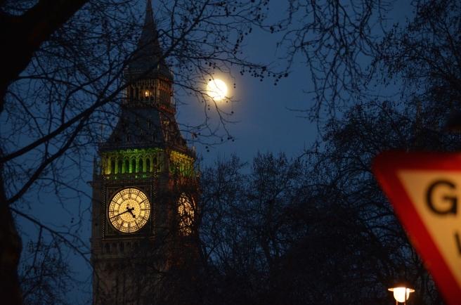 london-986473_1920