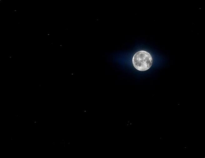 moon-497664_1280