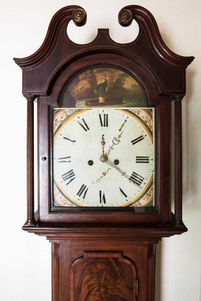 clock-419250_1920