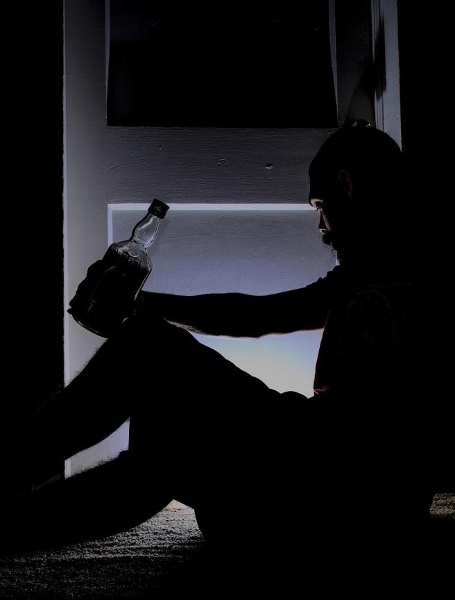 drinking-997189_1920