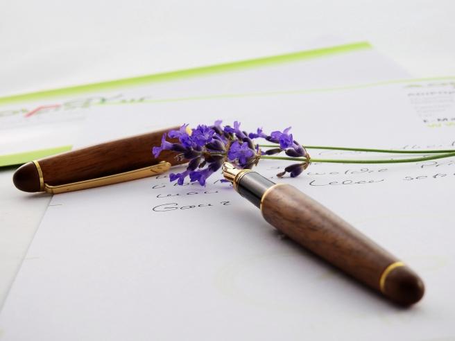 lavender-1573050_1920