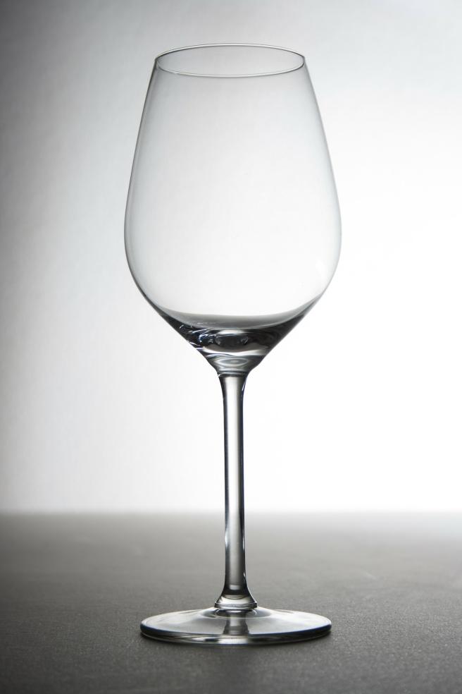 wine-224039_1920