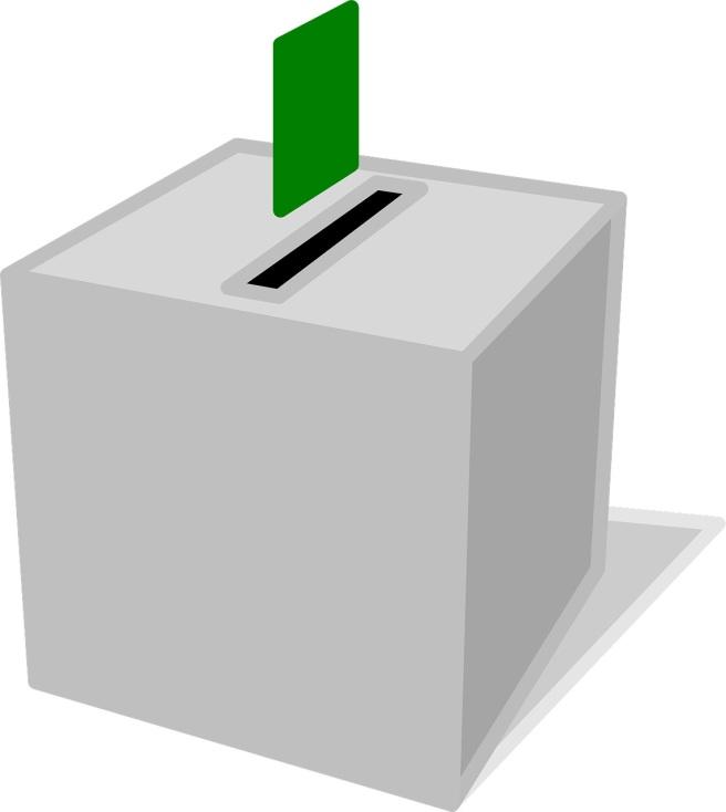 ballot-296577_1280