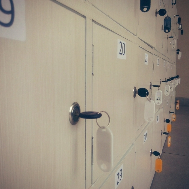 locker-841036_1280