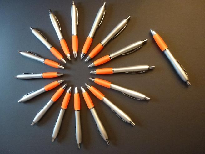 pen-545312_1280