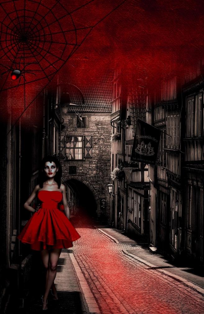 vampire-1086193_1920