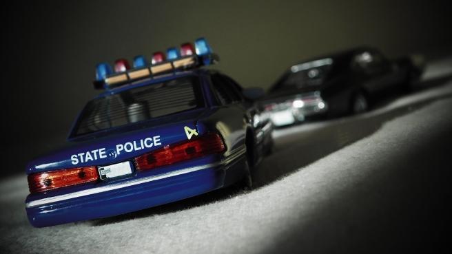 police-car-1155883_1920