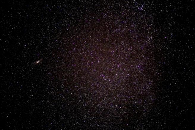starry-sky-1655503_1920