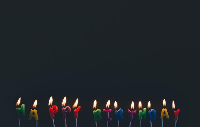 birthday-1835449_1920