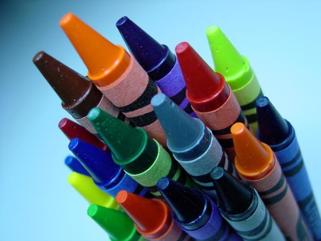 crayons-1933053_1920