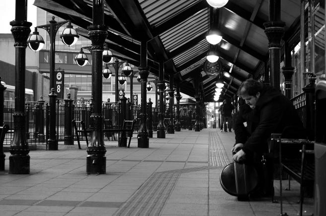 station-22050_1920